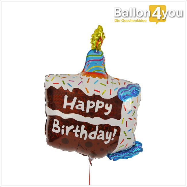 Zum Geburtstag Wünschen Wir