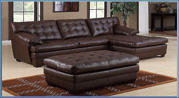 Etonnant Inspirational Best Quality Sectional Sofa Manufacturers  Http://countermoon.org/best