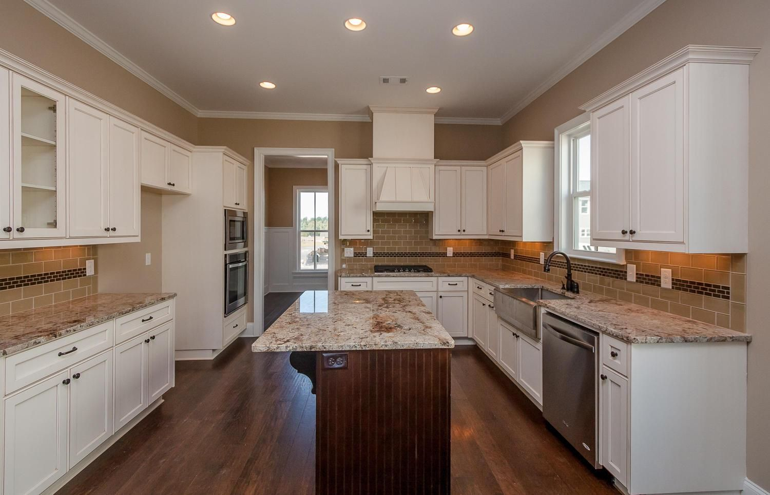 Kitchens Photo Gallery Home Builders In Augusta Ga Kitchen Photos Home Builders Kitchen