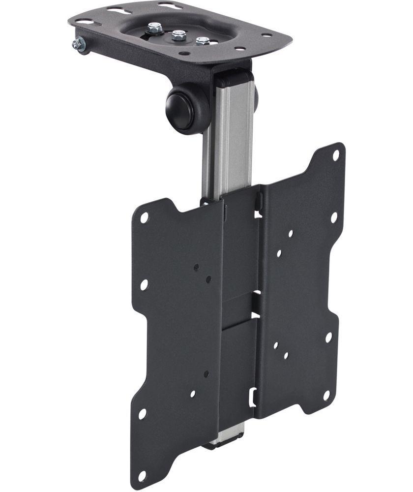 Proper Under Cabinet Tv Bracket 13 40 Inch At Argos Co Uk