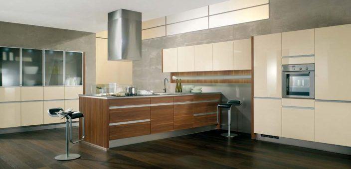 Küchen Pflege cuisine de luxe Pinterest Pflege - nolte küchen günstig