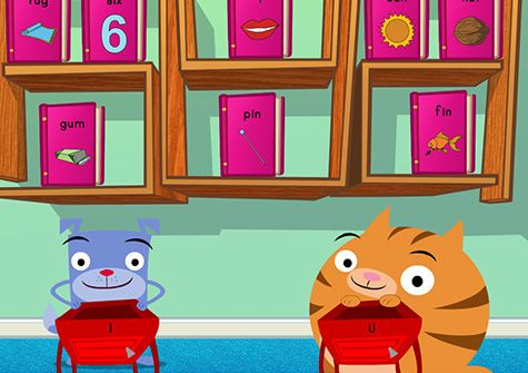 Educational Games for Kids | Brainzy