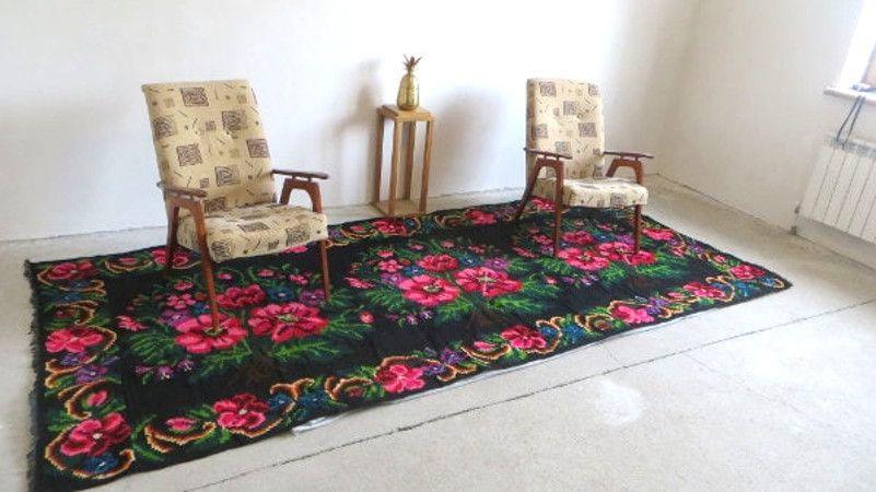Alfombras online baratas stunning las alfombras de vinilo - Alfombra estrellas ikea ...