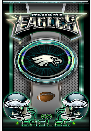philadelphia eagles live wallpaper  Philadelphia Eagles Live Wallpaper - CHGLand.info | Projects to Try ...