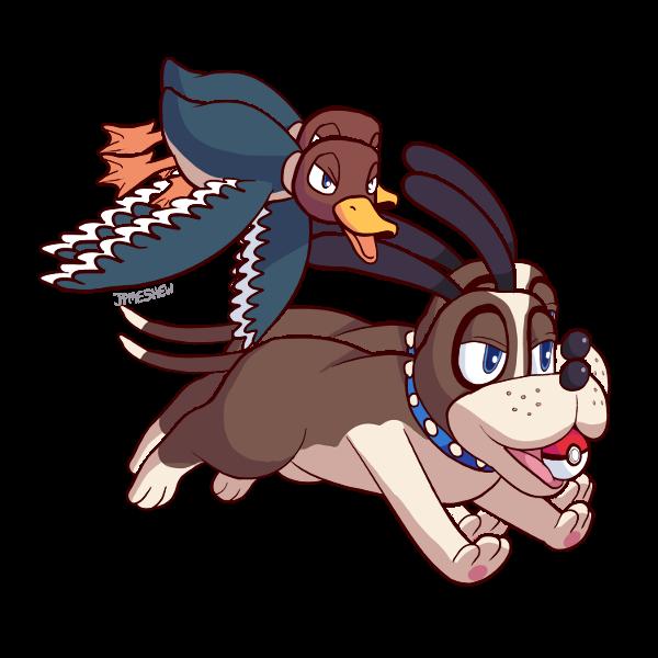 Border Collie Duck Hunt Dog American Black Duck Duck Hunt Duck Duck Hunting Super Smash Bros Smash Bros
