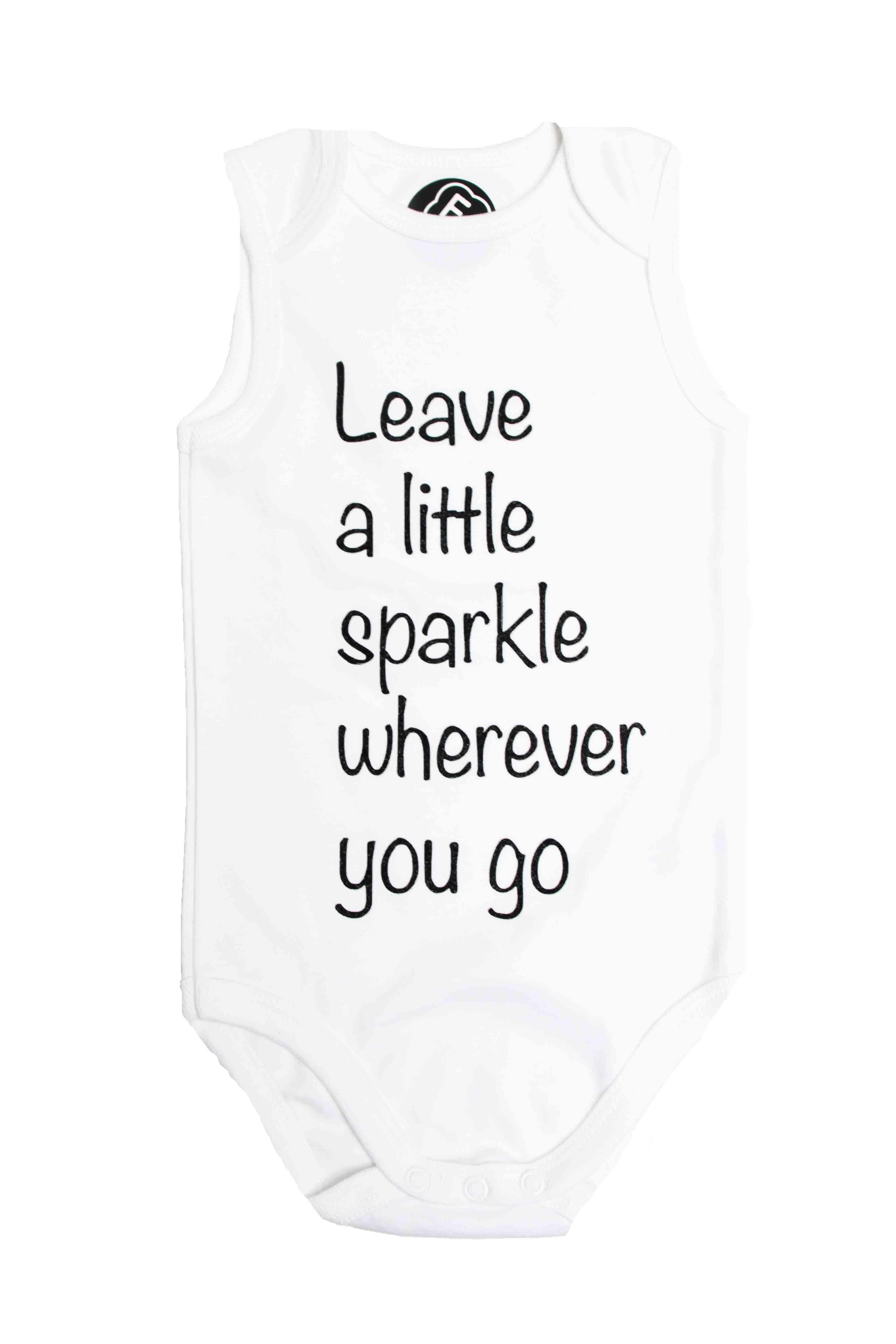 Newarrival: babybody sparkle l romper   #fabsworld #fabs #sparkle #quote #babybody #romper #babyshower #giftidea #babyidea #gift #present #kado #baby #kids #children #fashion #babyfashion #babyclothes #babygift #pregnancy #zwanger  shop:www.fabsstore.com (ship worldwide)