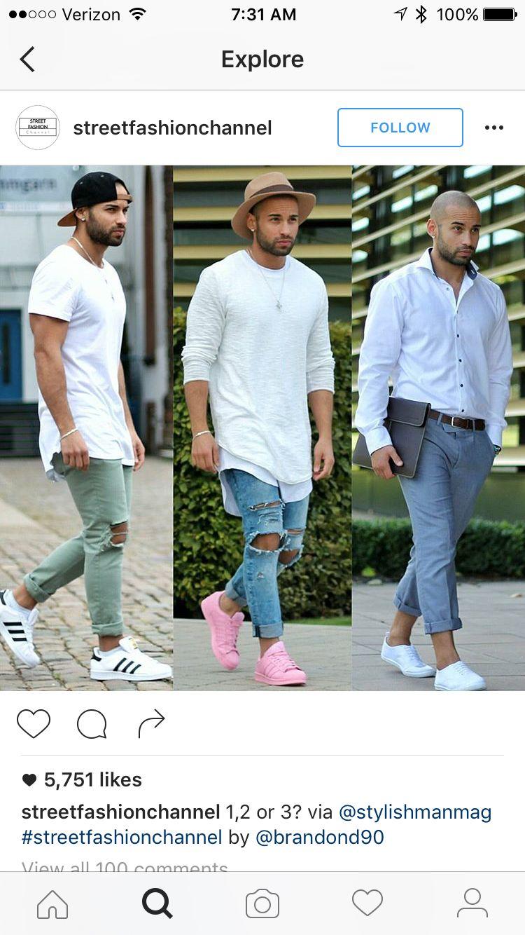 Mens Fashion, Classy Wear, Style