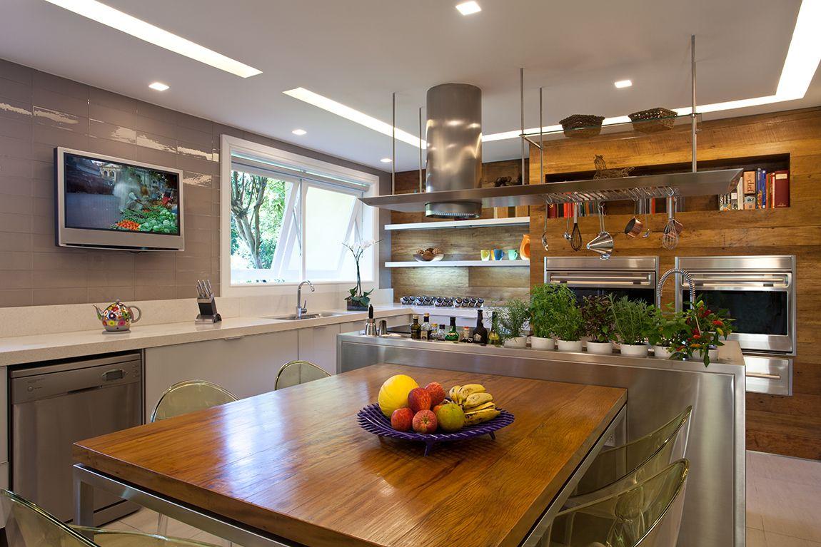 Decora Es De Cozinha Utensilios De Madeira Pesquisa Google