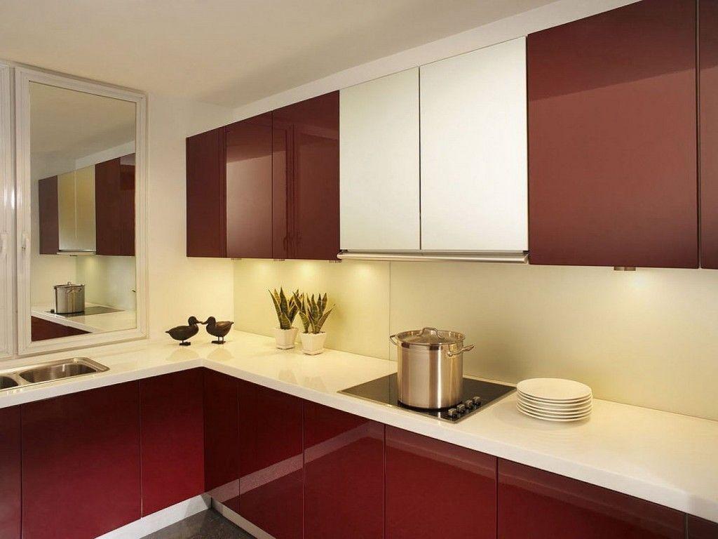 Best Modern Glass Kitchen Cabinet Doors U9Fsiasw Moderne 400 x 300