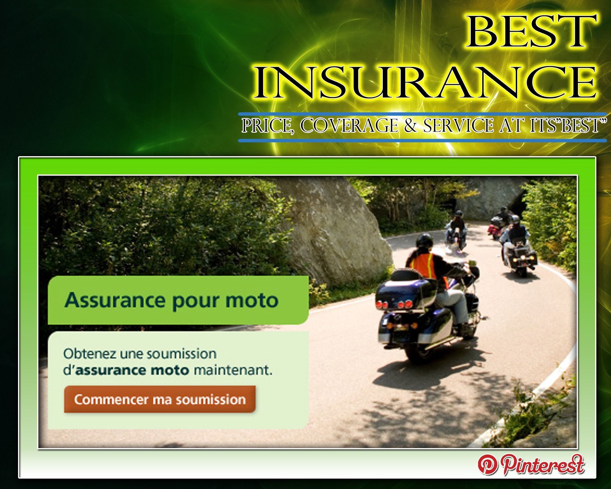 Carinsuranceft Lauderdale Motorcycle Insurance Quote Motorcycle