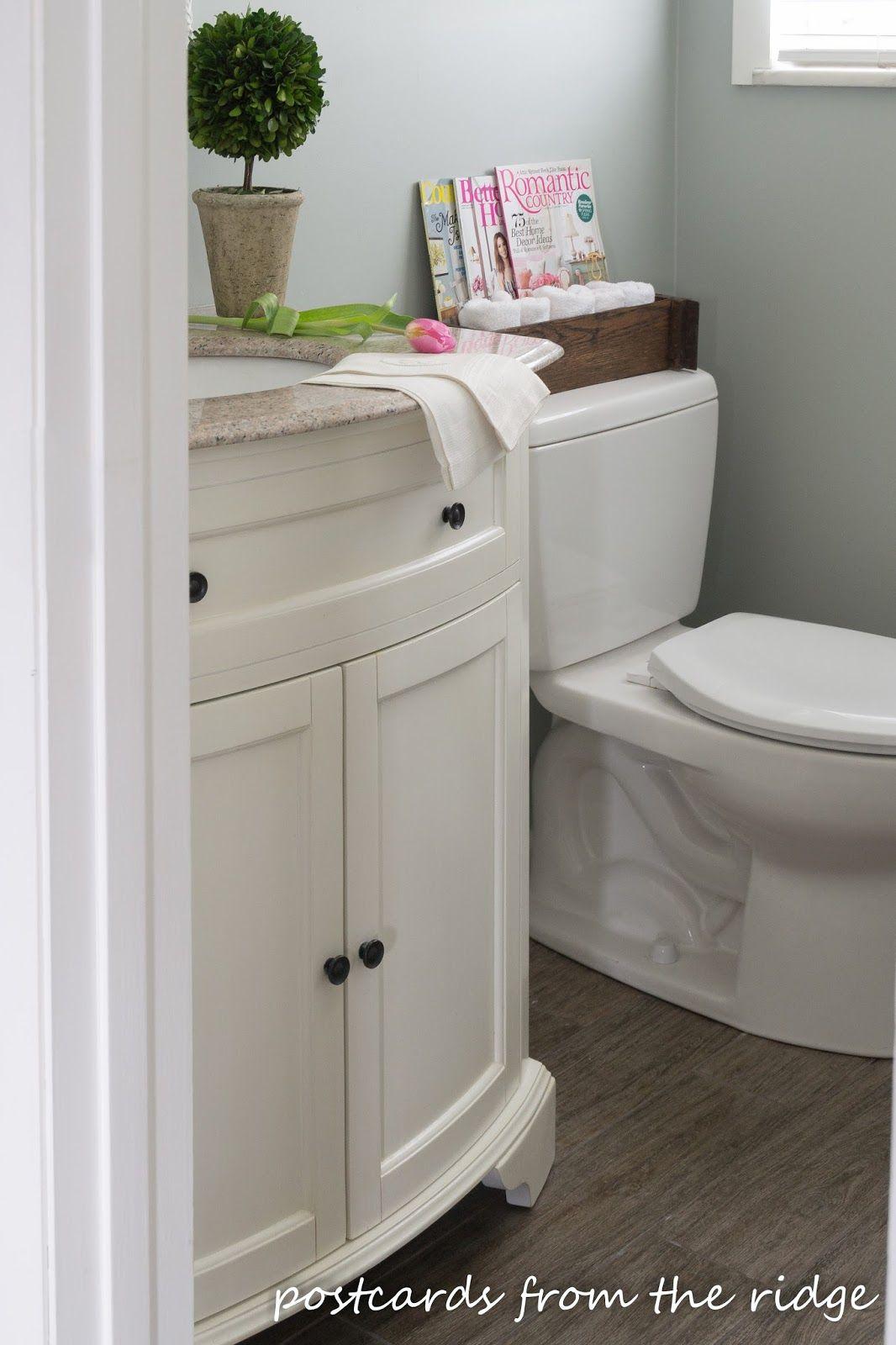 Half Bathroom Renovation Ideas our half bathroom renovation details | half bathroom remodel