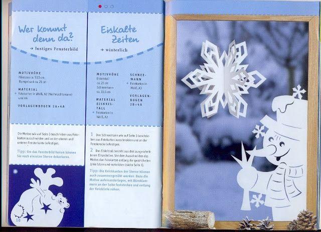 Topp - Angelika Kipp Festliche weinachtsideen - cidorka7 - Picasa Webalbumok