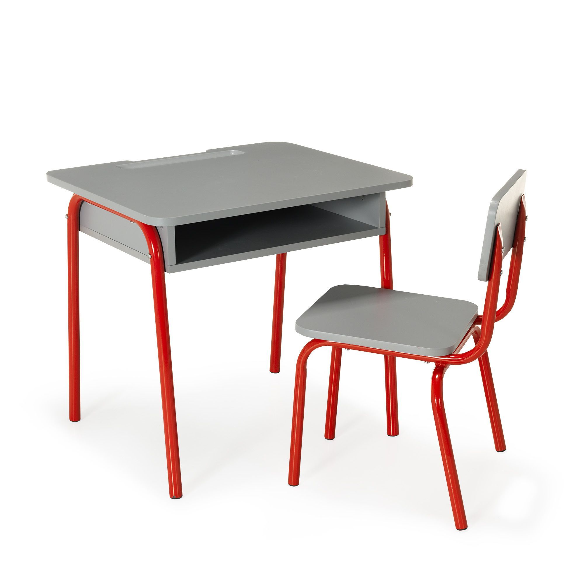Alinea bureau junior stunning chaise de bureau alinea for Meuble bureau junior