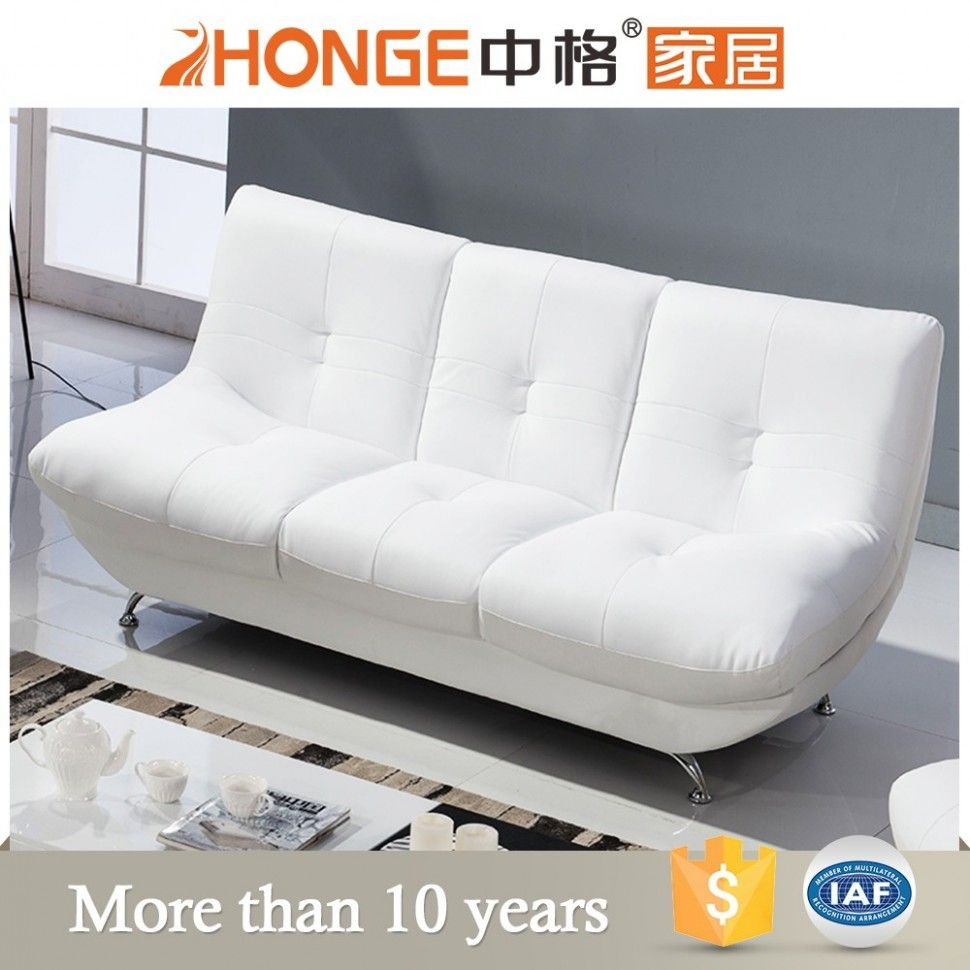 The Biggest Contribution Of White Sofa Malaysia To Humanity White Sofas Couch Design White Upholstery