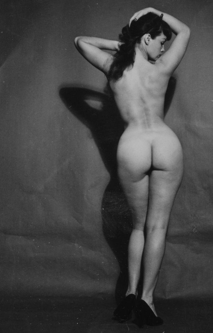 Vintage symbol women se pics. sex og hor