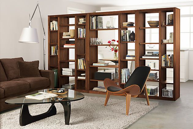Woodwind 72h Open Back Bookcases Bookcases Shelves Office Room Board Room Divider Bookcase Living Room Divider Room Divider