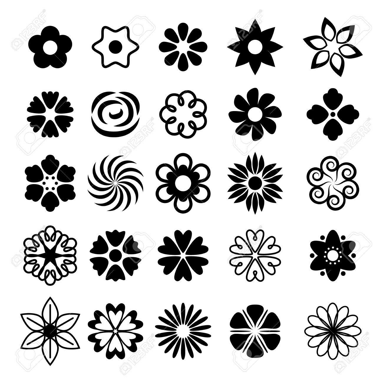 Pin On Mangalas Dibujos Y Mas
