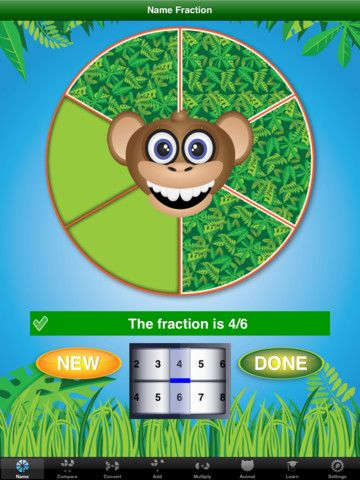 how to add improper fractions easy way