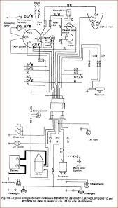 743 Bobcat Skid Steer Wiring Schematics | WIRING DIAGRAM