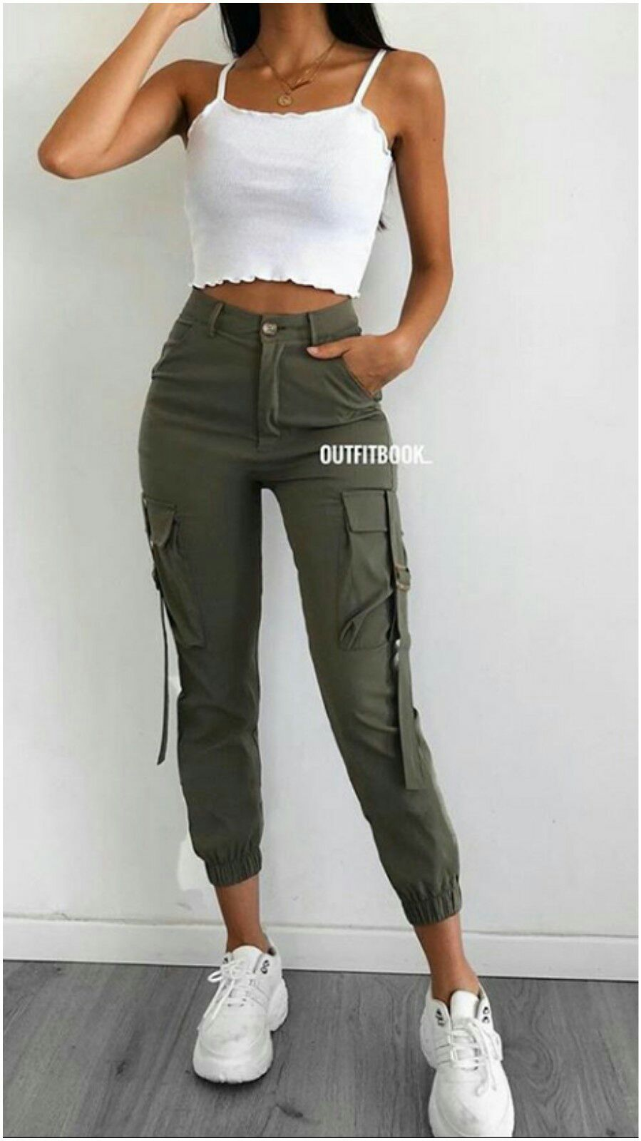 Photo of #trendigesommeroutfits #trendigesommeroutfits2020