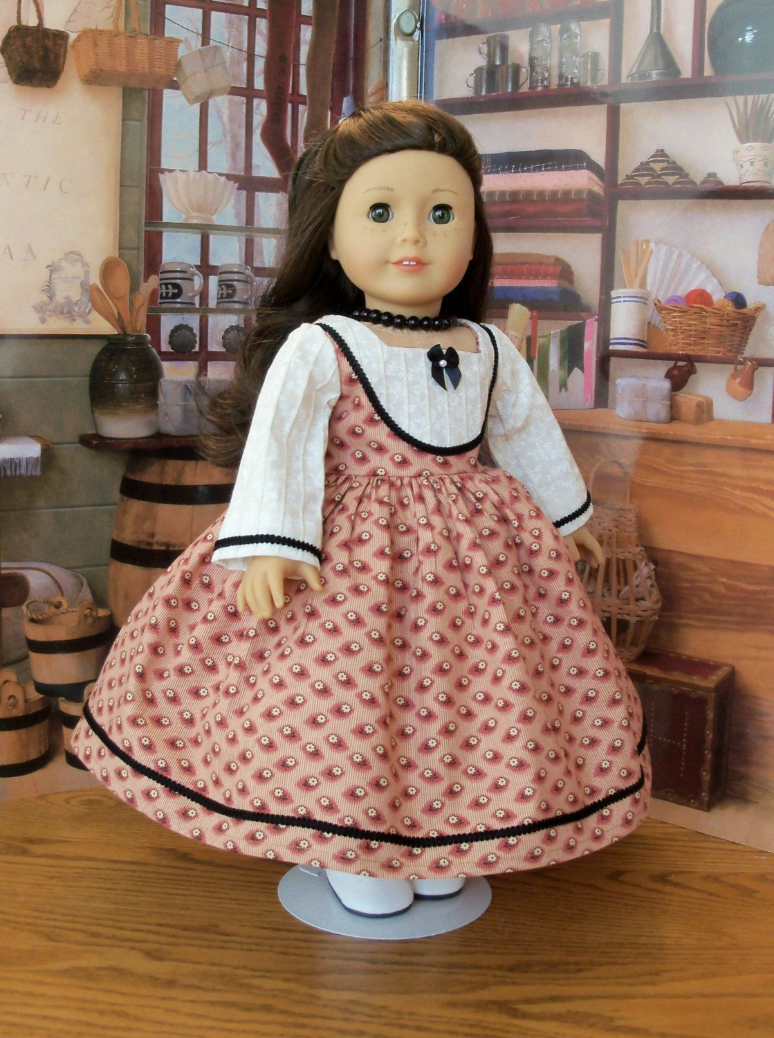 American Girl Mid 1800's Southern Belle Gown  / Clothes for Marie Grace or Cecile. $78.00, via Etsy. #bedfalls62 American Girl Mid 1800's Southern Belle Gown  / Clothes for Marie Grace or Cecile. $78.00, via Etsy. #bedfalls62 American Girl Mid 1800's Southern Belle Gown  / Clothes for Marie Grace or Cecile. $78.00, via Etsy. #bedfalls62 American Girl Mid 1800's Southern Belle Gown  / Clothes for Marie Grace or Cecile. $78.00, via Etsy. #bedfalls62 American Girl Mid 1800's Southern Belle Gown  / #bedfalls62