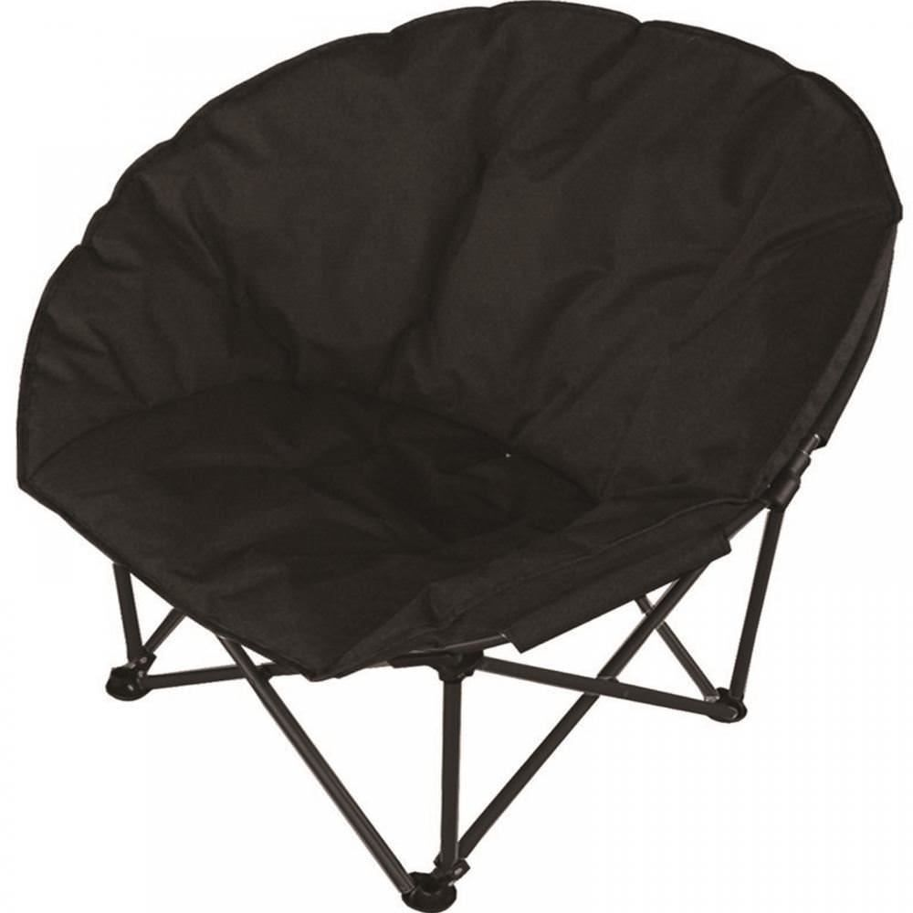 details about camping beach padded seat garden fishing outdoor comfy rh pinterest de