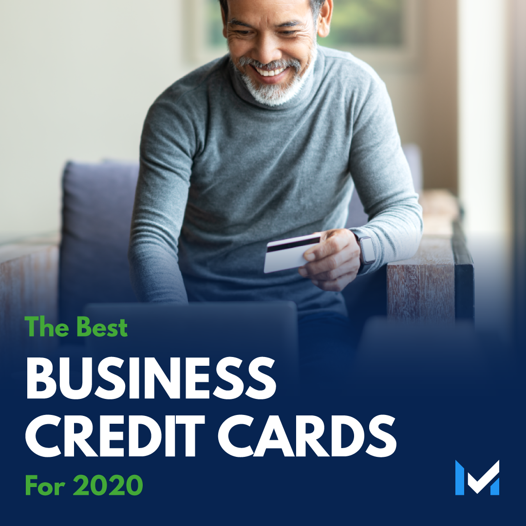 Best Business Credit Cards For 2020 In 2020 Business Credit Cards Top Credit Card Wells Fargo Business
