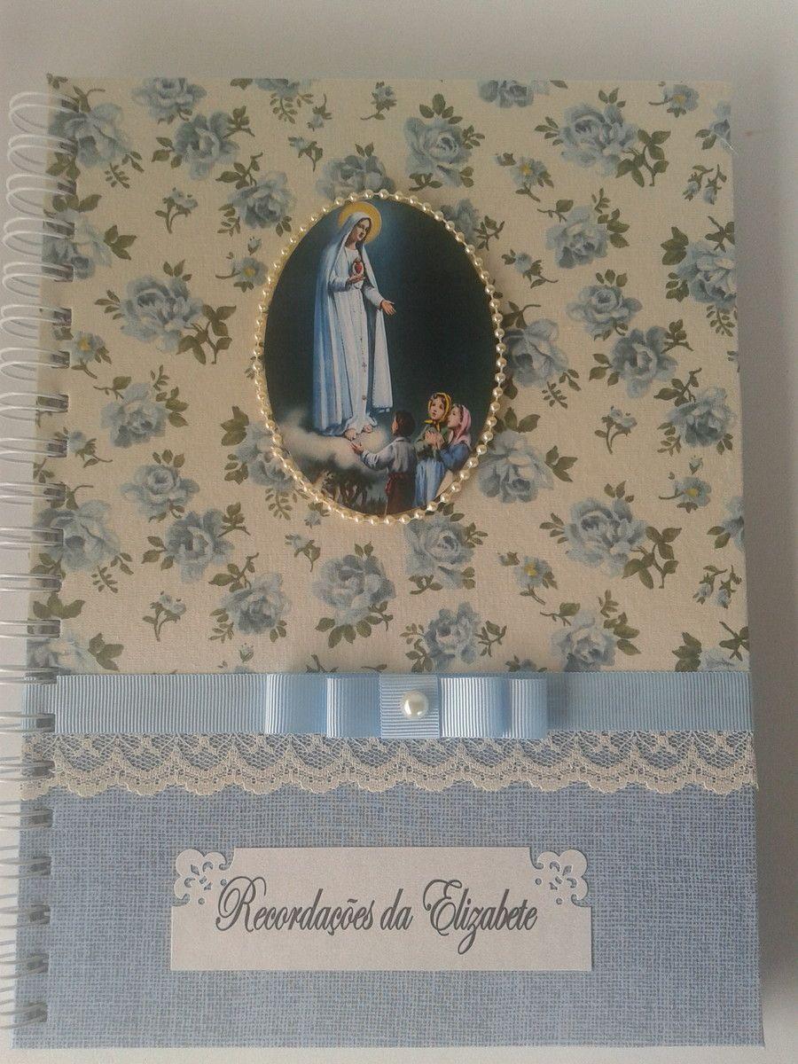 Caderno Universitario 100 Folhas Com Imagens Caderno