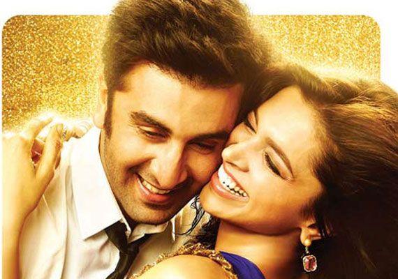 Yeh Jawaani Hai Deewani Review Songs List Bollywood Couples Ranbir Kapoor Deepika Padukone