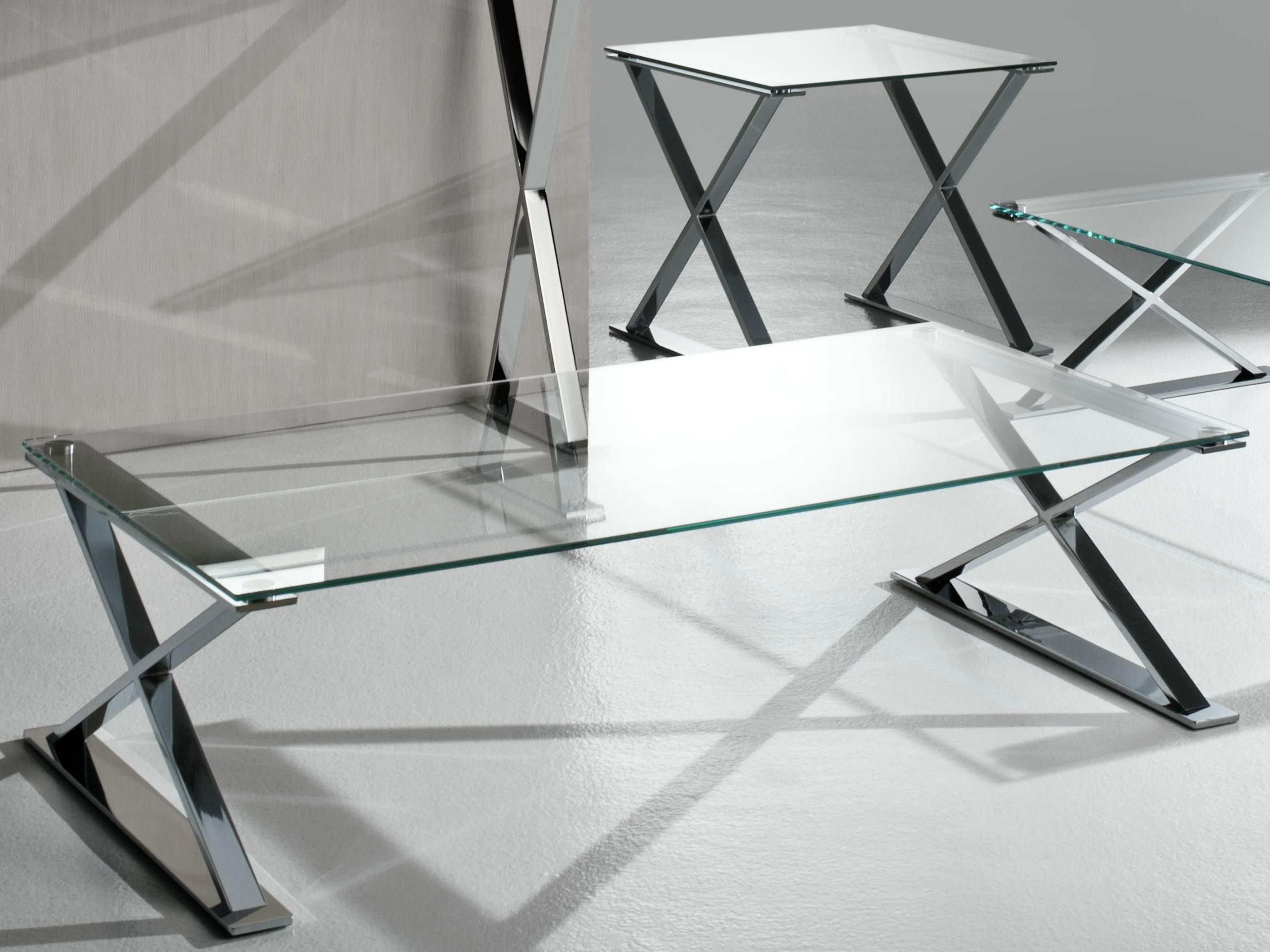 Glass And Stainless Steel Coffee Table Coffee Table Design Ideas Stainless Steel Coffee Table Modern Glass Coffee Table Steel Coffee Table [ 2146 x 2862 Pixel ]