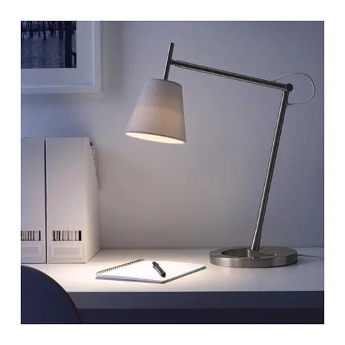 Ikea lámpa fürdőszoba
