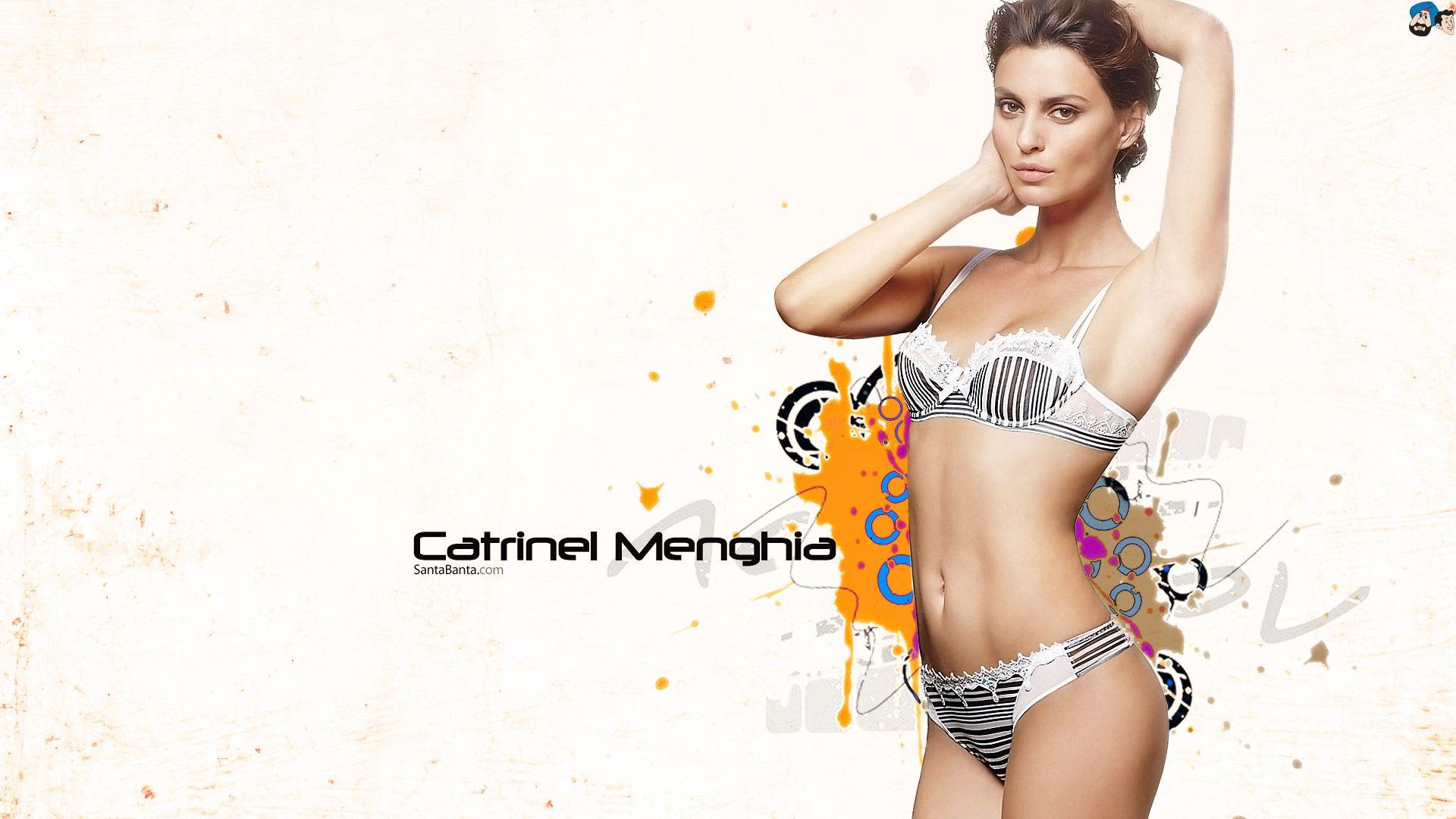 Leaked Catrinel Menghia nudes (47 photo), Tits, Hot, Twitter, in bikini 2018