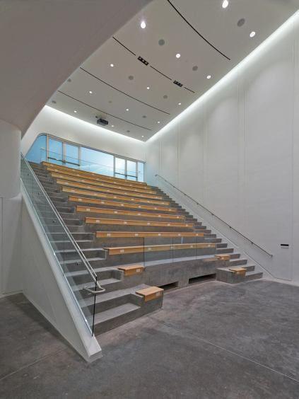 florida polytechnic university designed by santiago calatrava rh pinterest com
