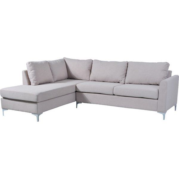 Best Shop Allmodern For Modern And Contemporary Sectionals 640 x 480