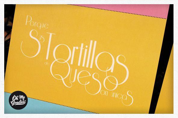 oh my goodies: Why Do I merry you?  http://ohmygoodies.es/2011/12/12/que-porque-nos-casamos/