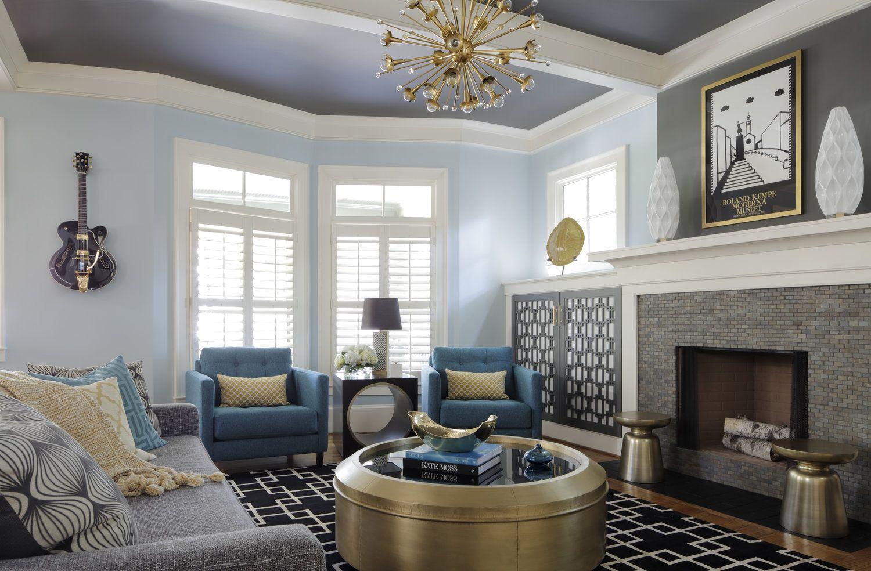 minhnuyet hardy interiors luxury modern and contemporary living rh pinterest com