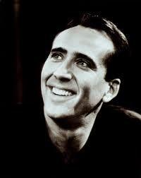 Nicolas Cage - Nascimento: 07/01/1964 - País de nascimento: Estados Unidos. Vencedor de (1) Oscar pela Academia, até o ano de 2014. Cage venceu pelo trabalho em: (Despedida em Las Vegas, 1995) além de outra (1) Indicação. Venceu também (1) Globo de Ouro, além de outras (3) Indicações.