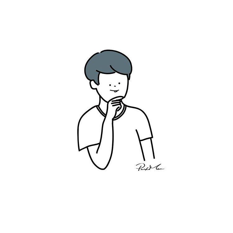 ぱちまるさんはinstagramを利用しています Lineスタンプ Suzuri良かったらチェックしてみてください 韓国ファッション 韓国好きな人と仲良くなりたい お洒落さんと繋がりたい いいね返し プリクラポ かわいいスケッチ