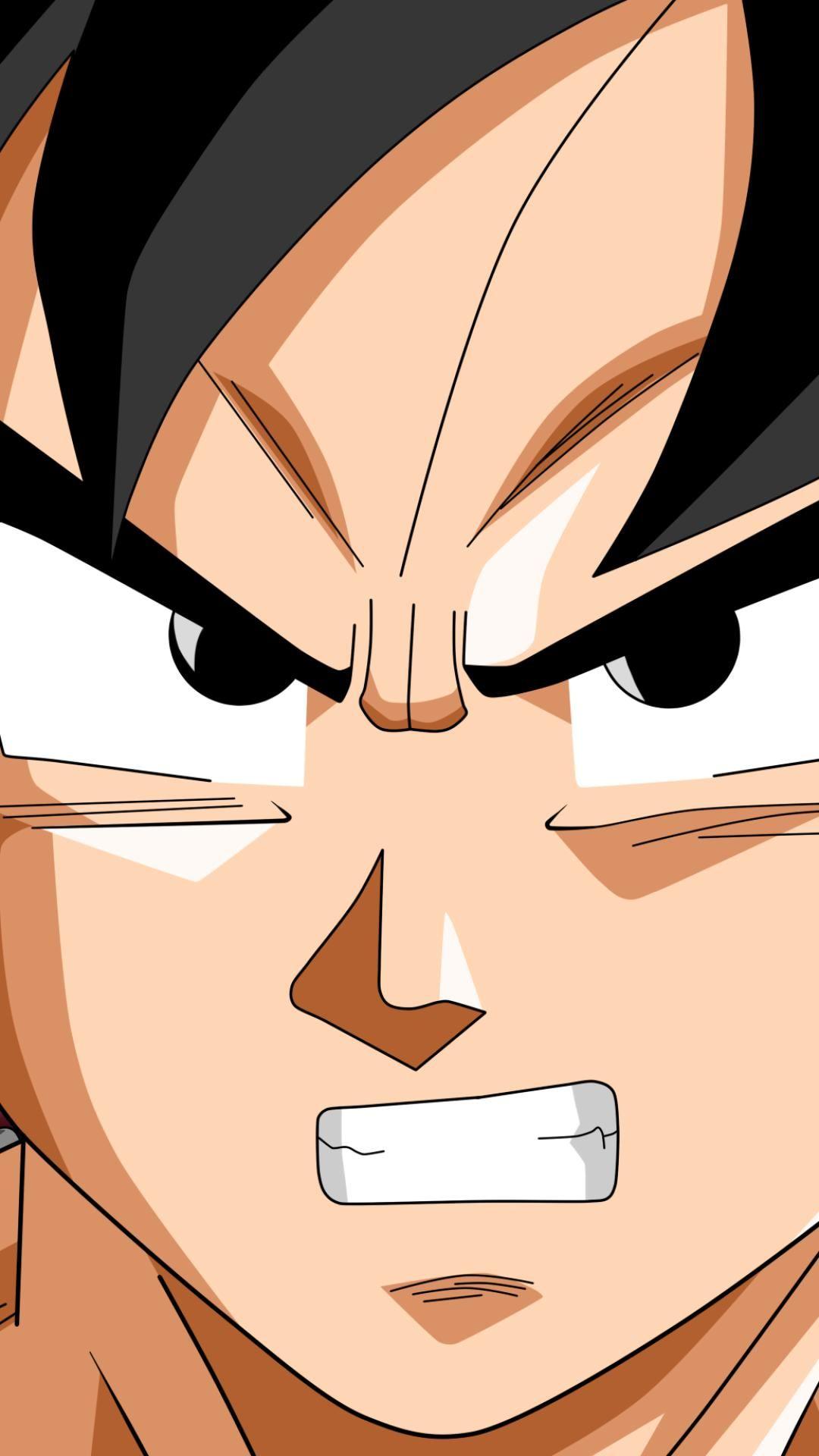 Hd Wallpaper 182 Personajes De Dragon Ball Dragones Dibujo De Goku