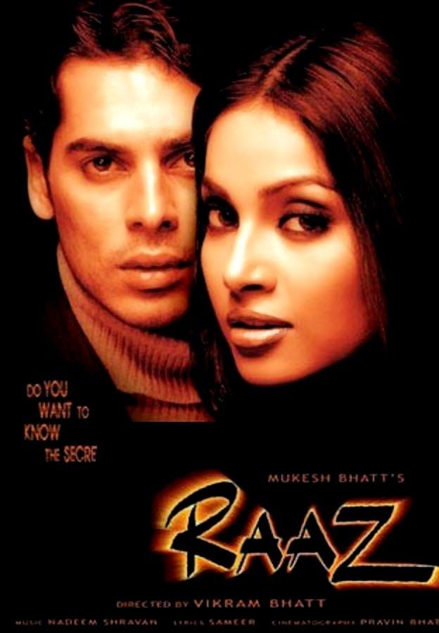 World Map Image In Hindi%0A Raaz      Hindi DVDRip    mb    p