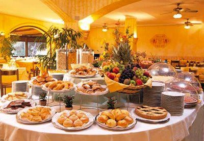 San diego casino buffet gratis