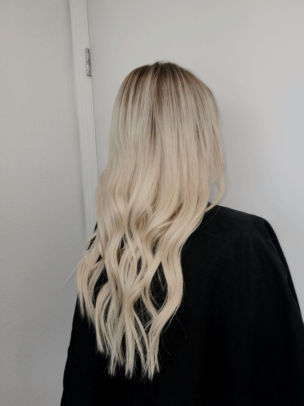 Top knot extensions hair extensions hairstylist clip in top knot extensions hair extensions hairstylist clip in extensions pmusecretfo Images