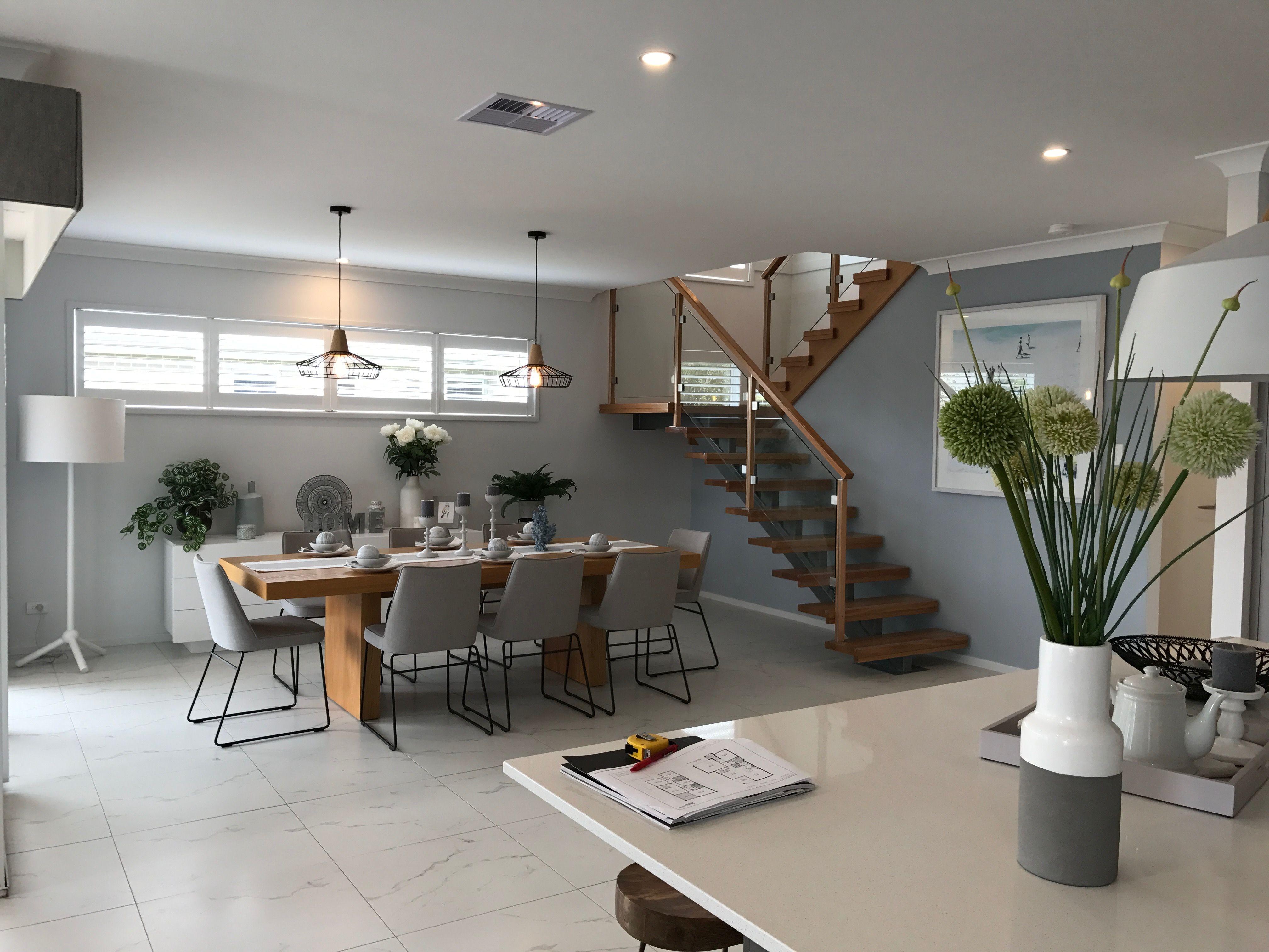 Interior Decorating, Interior Styling, Decorating, Interior Design, Home  Improvement