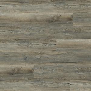 Marquis Granite Falls Mesquite In 2020 Luxury Vinyl Plank Flooring Vinyl Plank Flooring Vinyl Plank