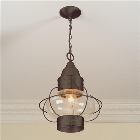 Nautical Hanging Lantern | Hanging lanterns, Hanging lantern ...