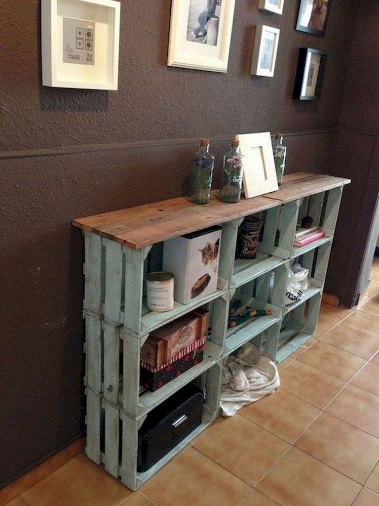 21 inspiring rustic home decor ideas new home pinterest home rh pinterest com