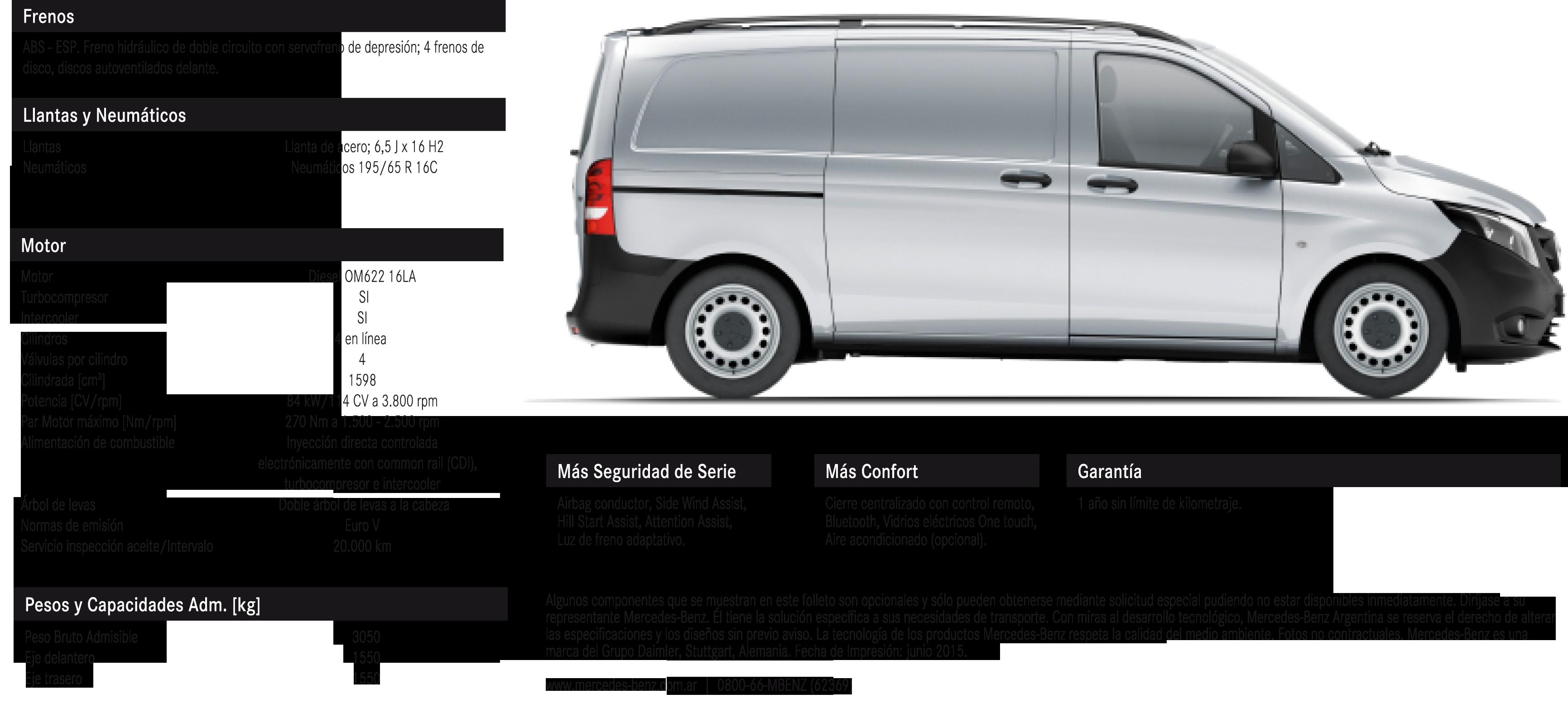 Pin De Diesel San Miguel En Vehiculos Comerciales Mercedes Benz Vehiculos Comerciales Mercedes Benz Neumaticos