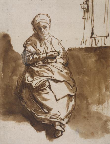 Rembrandt Rembrandt Drawings Rembrandt Artist