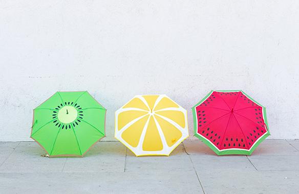 fruit_paraplu