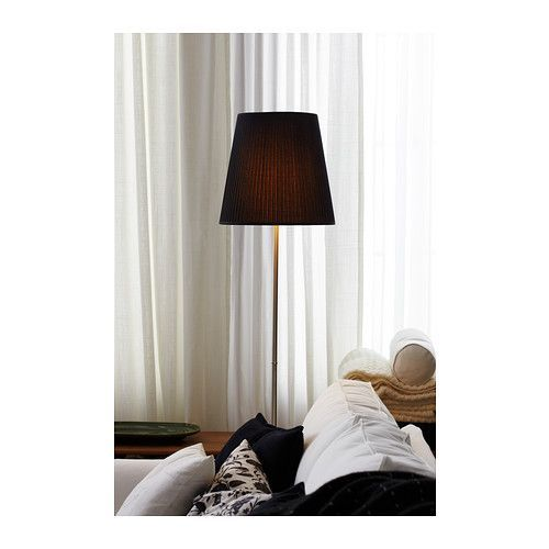 creative tricks hanging lamp shades home decor colorful lamp shades rh in pinterest com